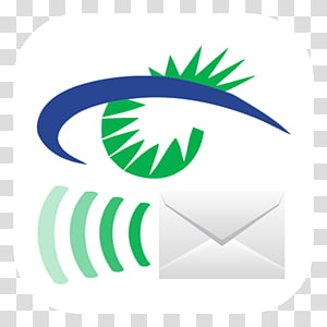 Windstream transparent background PNG cliparts free download.