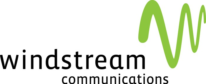How Windstream Holdings, Inc. Gained 13.4% in 2016.