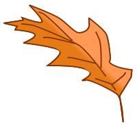 Wind Clip Art Download.