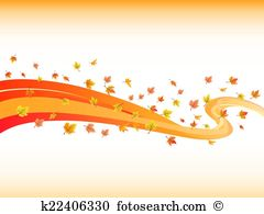 Windswept Clipart and Illustration. 5 windswept clip art vector.