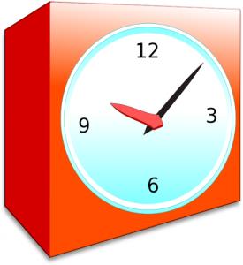 Alarm Clock Clip Art Download.