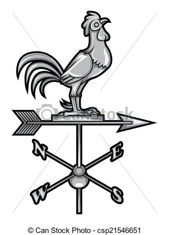 Wind Vane Clipart 20 Free Cliparts Download Images On