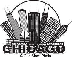 Windy city Vector Clipart Illustrations. 55 Windy city clip art.