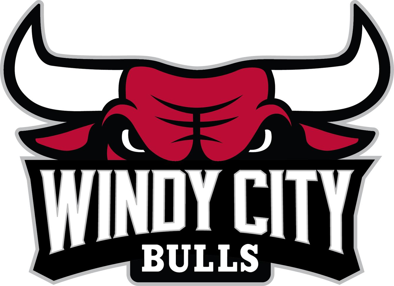 Windy City Bulls Shop.