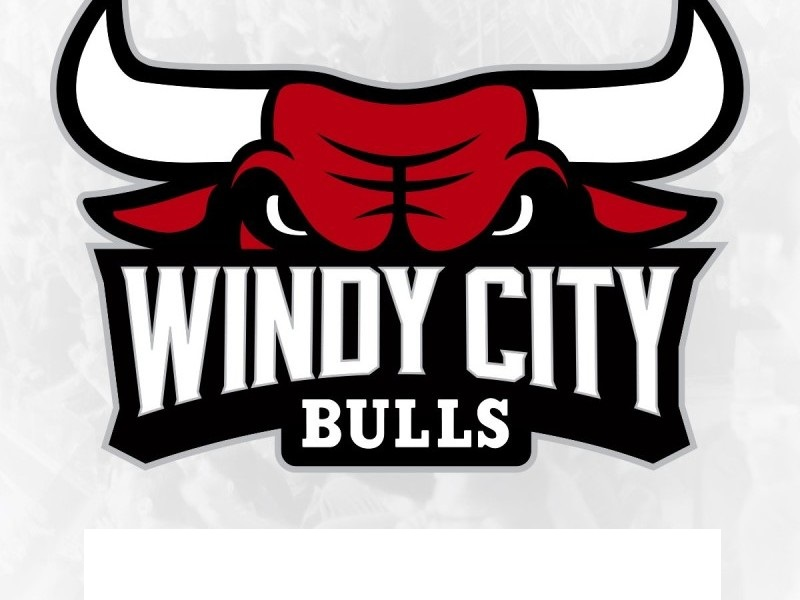Windy City Bulls Preview for the 2016.