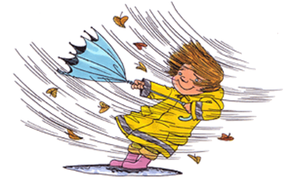 Windy Clipart & Windy Clip Art Images.