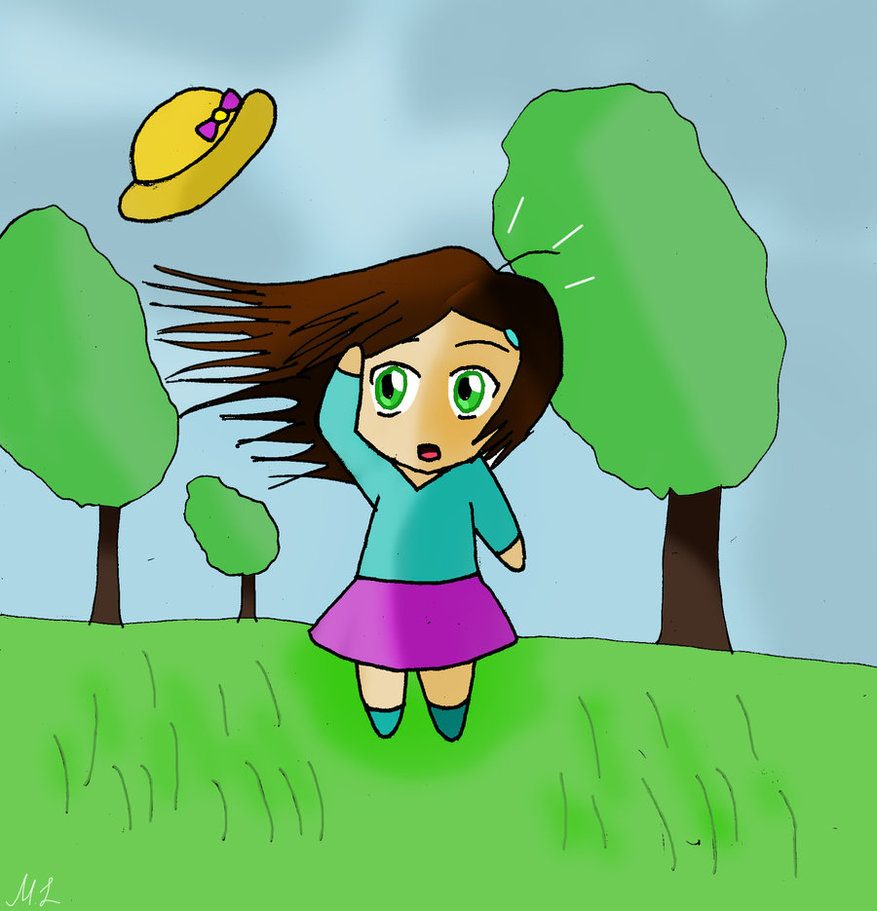 Free Windy Cliparts, Download Free Clip Art, Free Clip Art.