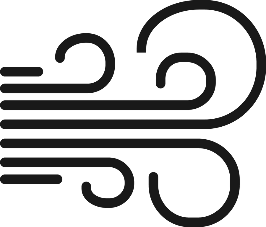 Wind Computer Icons Clip art.