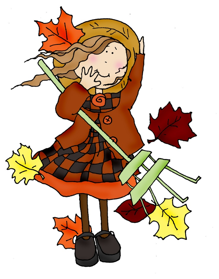 Free Windy Picture, Download Free Clip Art, Free Clip Art on.