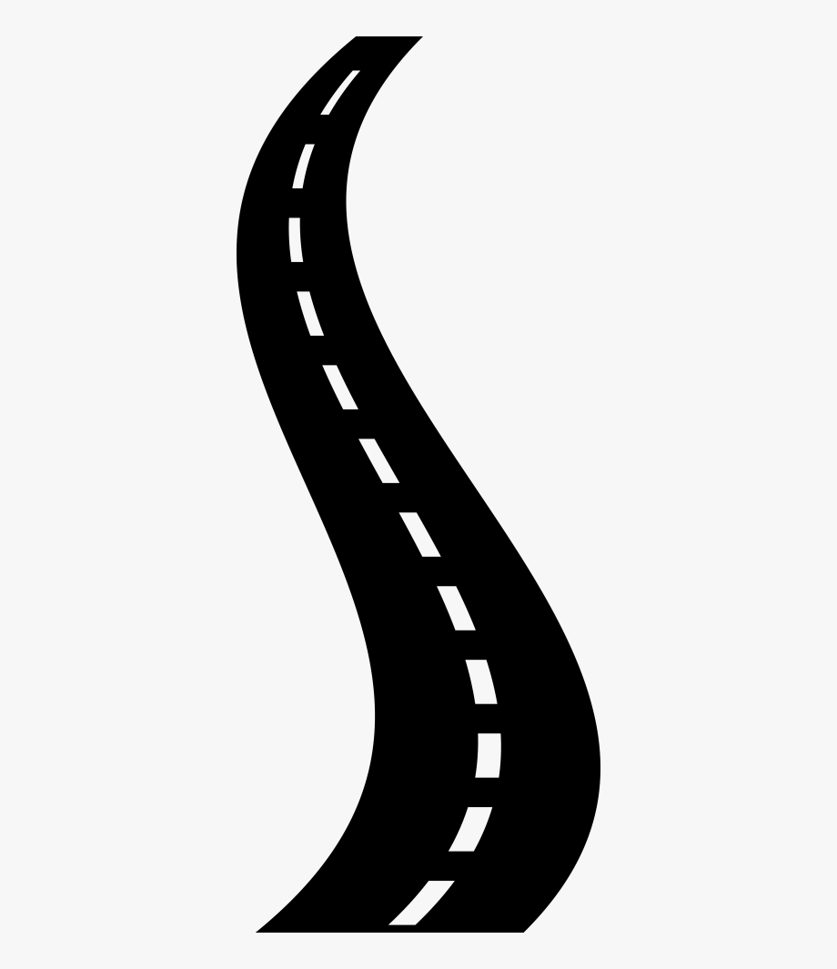 Road Free Png Png Images.