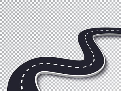Winding PNG and vectors for Free Download.