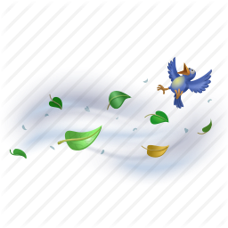 Download For Free Windy Png In High Resolution #25284.