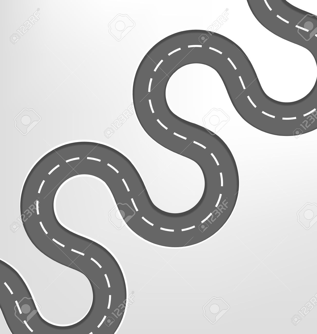 Free Curved Road Cliparts, Download Free Clip Art, Free Clip.