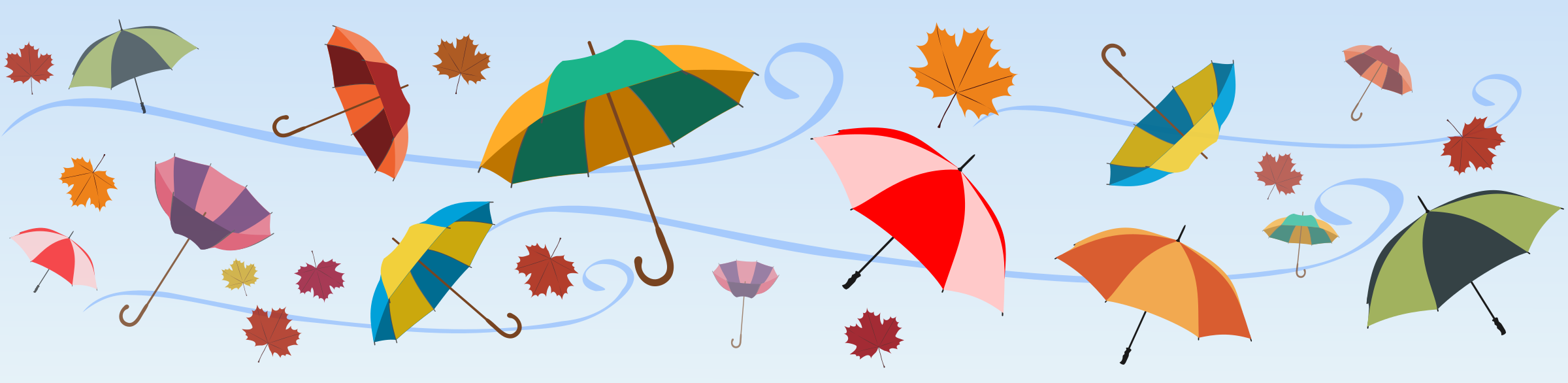 Free Windy Day Cliparts, Download Free Clip Art, Free Clip.