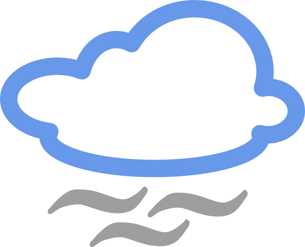 Windy Weather Clip Art, Download Free Clip Art on Clipart Bay.