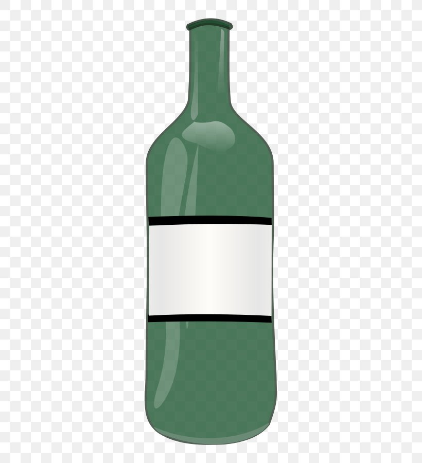 Red Wine Bottle Clip Art, PNG, 637x900px, Red Wine, Baby.