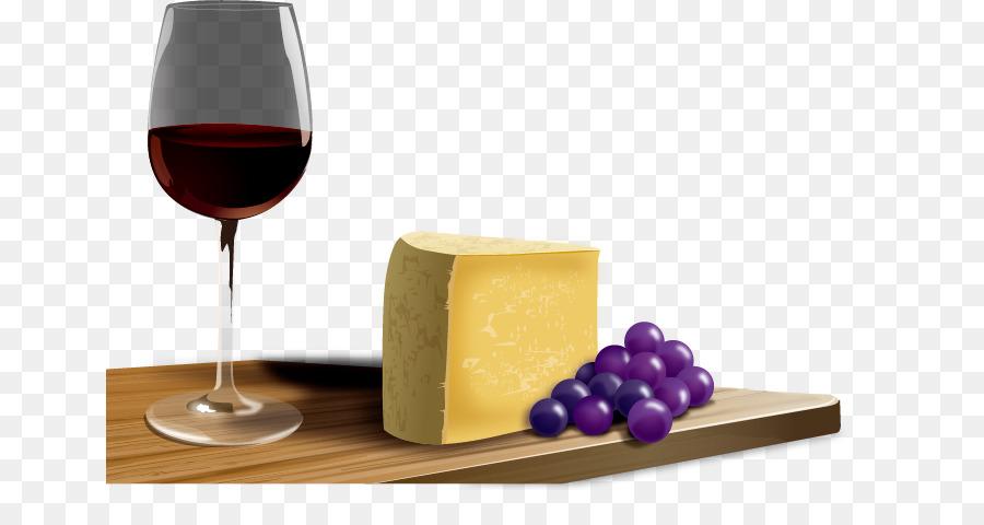 Wine Drinkware.