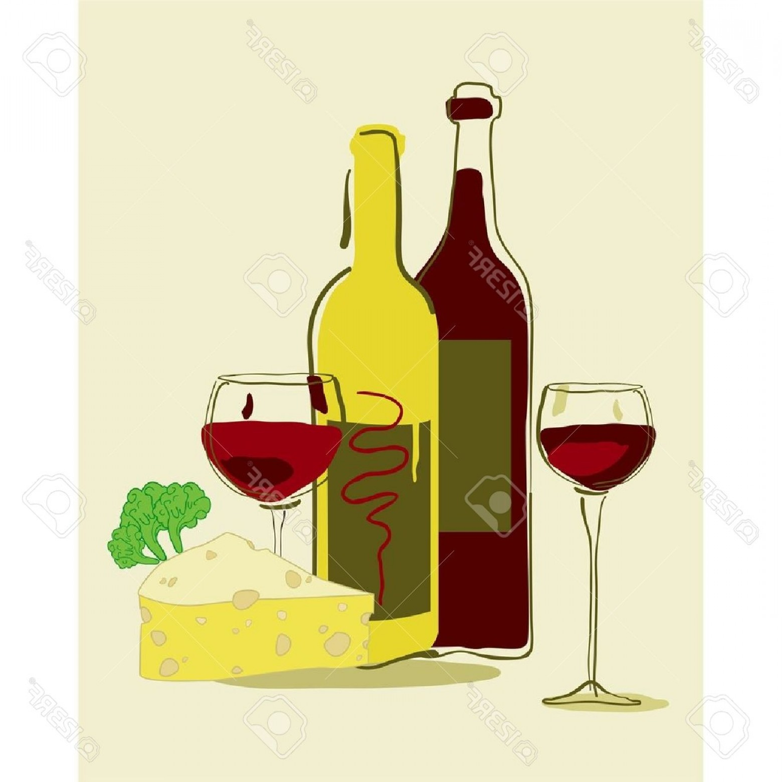 Free Wine Party Cliparts, Download Free Clip Art, Free Clip Art on.