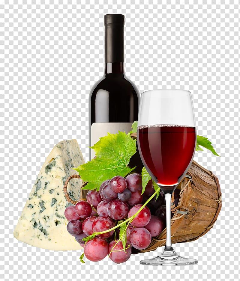 Wine glass Common Grape Vine Cheese, wine tasting.