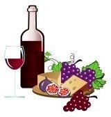 Dry_wine : Clip.