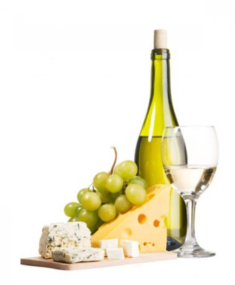 White Wine Italian Cuisine Delicatessen Cheese, PNG.