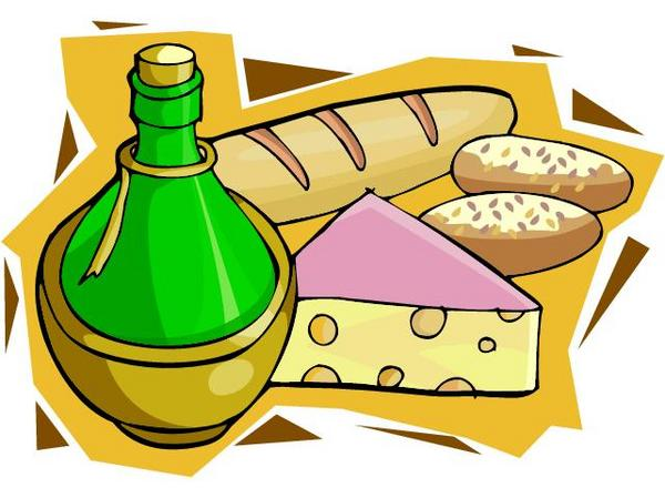Free Wine And Cheese Clipart, Download Free Clip Art, Free.