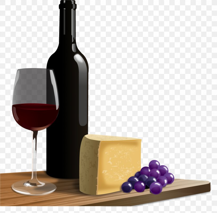 Red Wine Cheese Italian Wine Clip Art, PNG, 1169x1151px, Red.