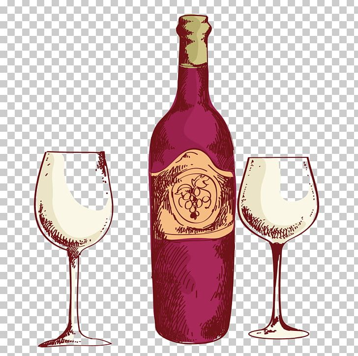 Red Wine White Wine Dessert Wine Wine Cocktail PNG, Clipart.
