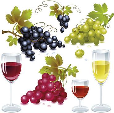 Grape wine clip art free vector download (221,358 Free.