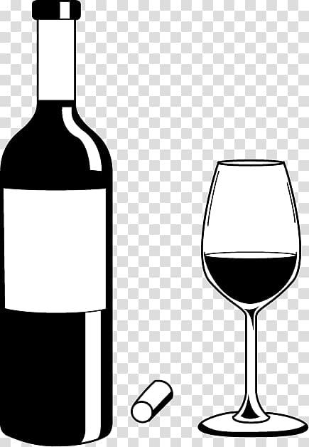 Bottle, wine, and cigarette, White wine Distilled beverage.