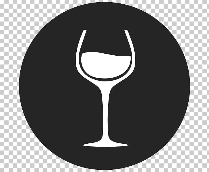 Wine glass Beer Alcoholic Beverages Liquor, slate coasters.