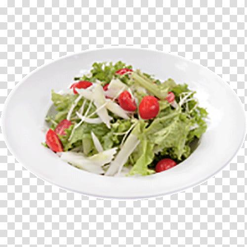 Taco, Caesar Salad, Italian Cuisine, Food, Dish, Taco Salad.
