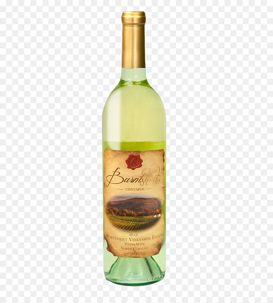 Wine Background clipart.