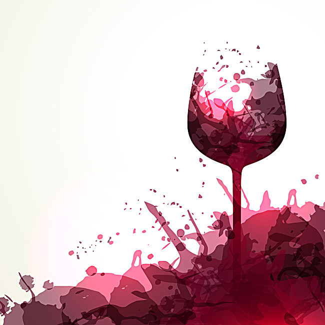 Wine Background Photos, Wine Background Vectors and PSD Files for.