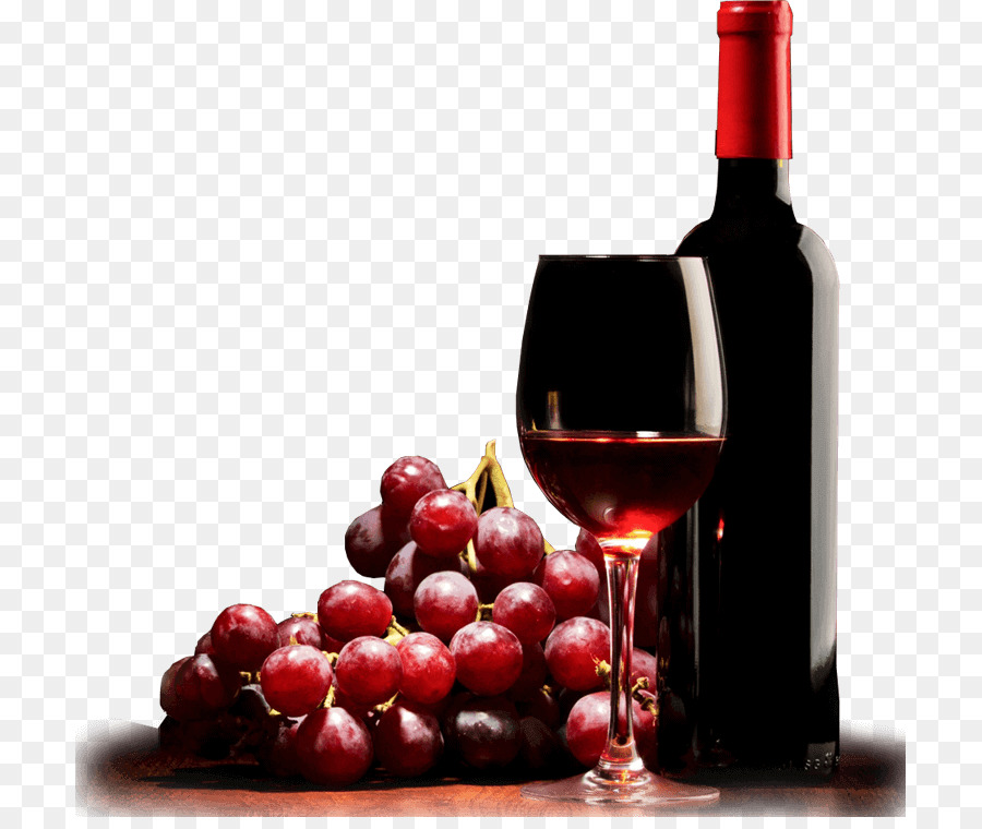 Wine Background png download.