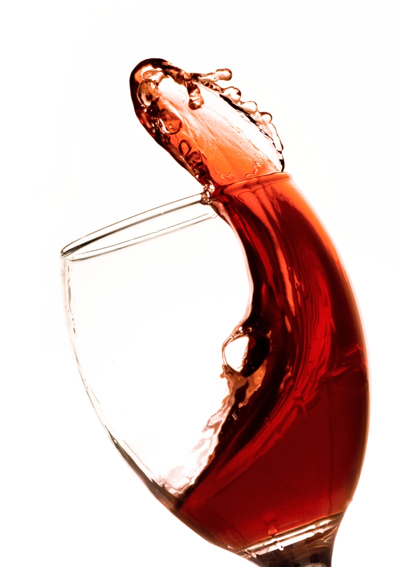 Download Free png Wine PNG image, Download PNG image with.