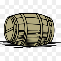 Barrel png free download.