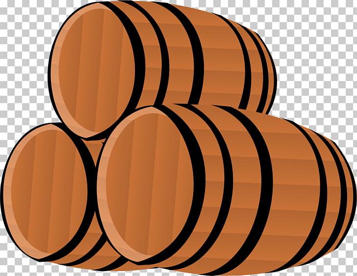 Barrel Oak Wine , wine barrel PNG clipart.