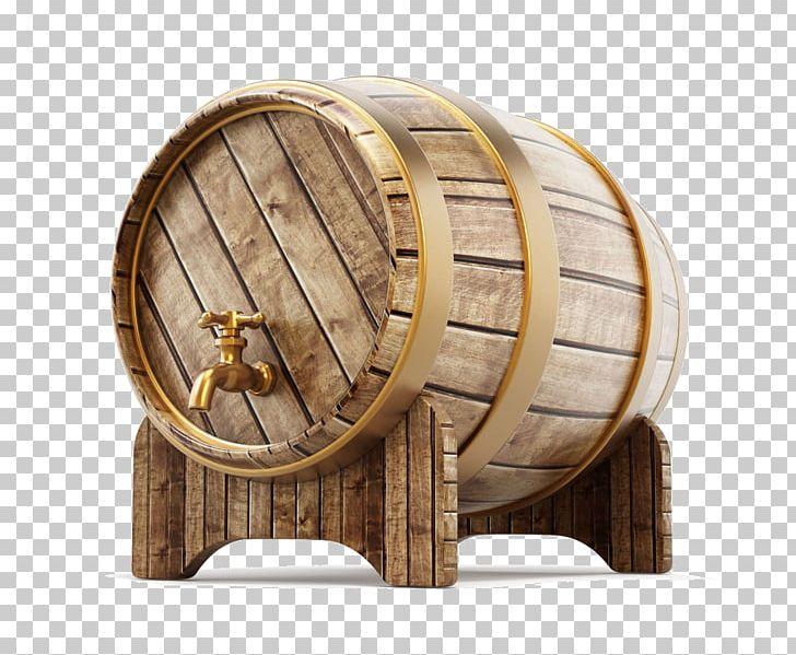 Wine Barrel Png & Free Wine Barrel.png Transparent Images.
