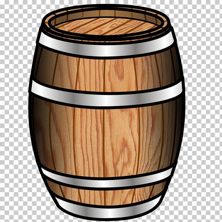 Wine Beer Barrel Oak , Wine Barrel s, brown wooden barrel.
