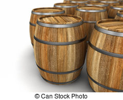 Wine barrel Clipart and Stock Illustrations. 2,810 Wine barrel.