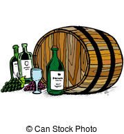 Barrel Illustrations and Clip Art. 25,341 Barrel royalty free.