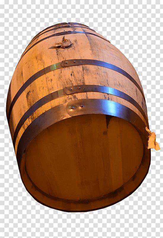 Bourbon whiskey Pedro Ximénez Scotch whisky Oloroso Sherry.