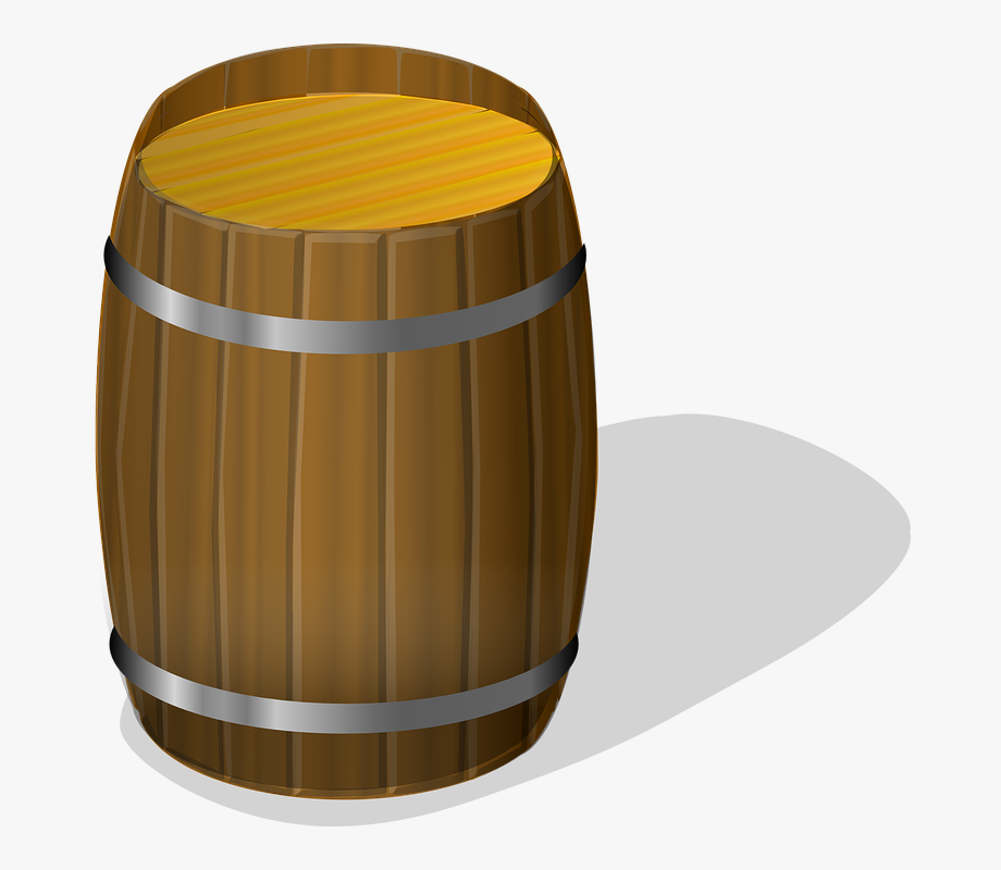 Barrel Wine Free.
