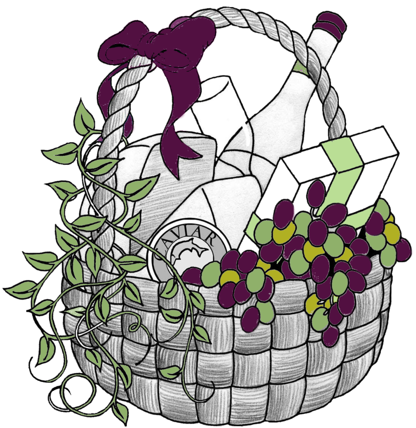 Free Wine Basket Cliparts, Download Free Clip Art, Free Clip.