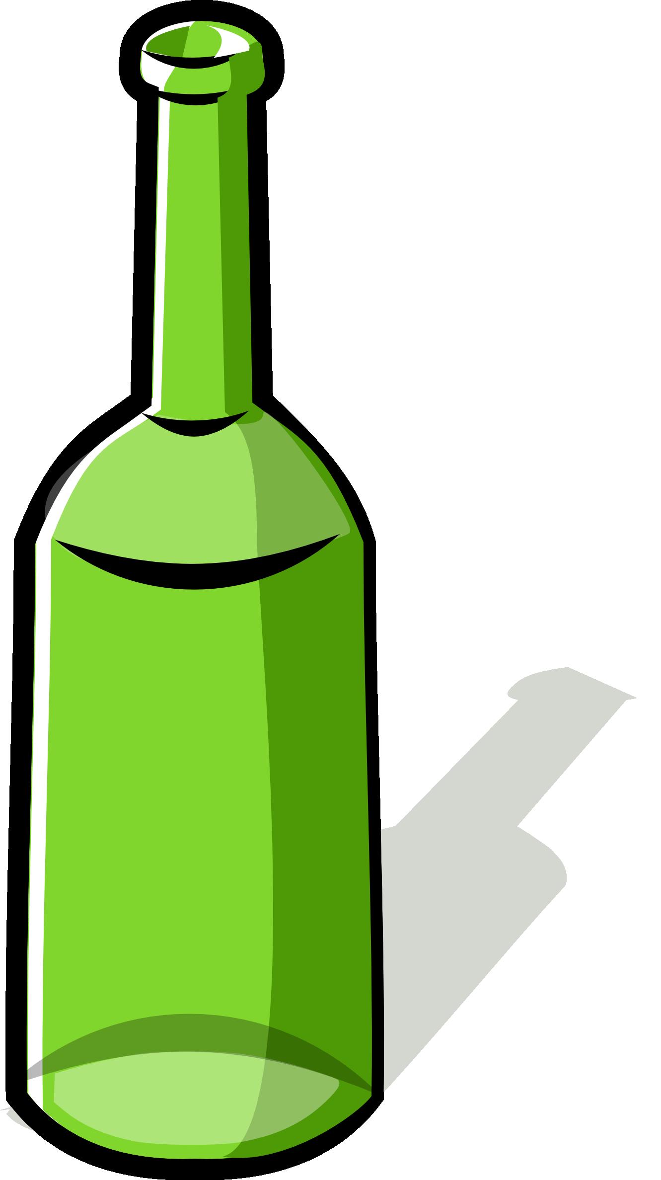 Beer bottle clip art png, Beer bottle clip art png.
