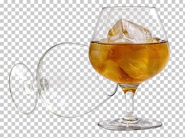 Grog Wine glass Cocktail Vodka Beer, cocktail PNG clipart.