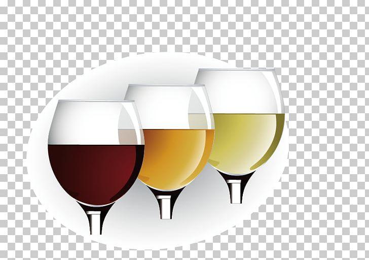 Wine Beer Bottle PNG, Clipart, Beer, Beer Glass, Bottle.