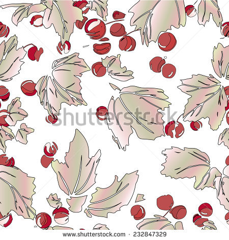 Wineberry Stock Photos, Royalty.