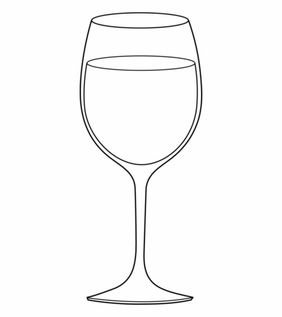Free Wine Bottle Clipart Black And White, Download Free Clip.